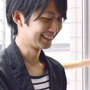 岡本 竜太 写真